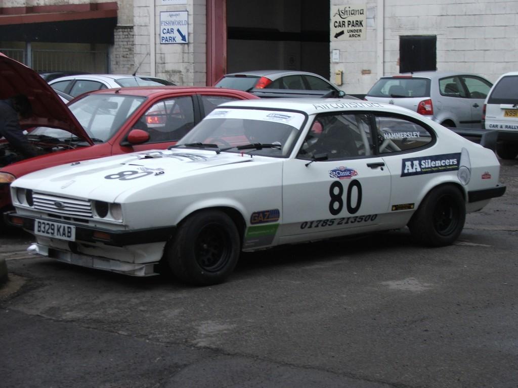 DSCF1586